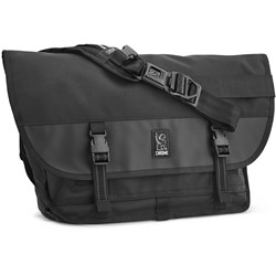Chrome - Unisex-Adult Citizen Bag