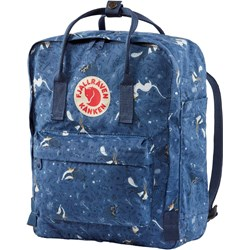 Fjallraven - Unisex KÃ¥nken Art Backpack