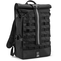 Chrome - Unisex-Adult Barrage Bag