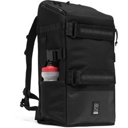 Chrome - Unisex Niko Camera Backpack
