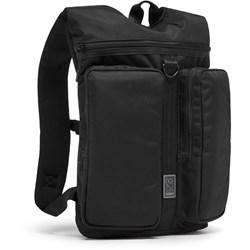 Chrome - Unisex Mxd Fathom Backpack