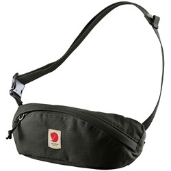 Fjallraven - Unisex Ulvö Hip Pack Medium