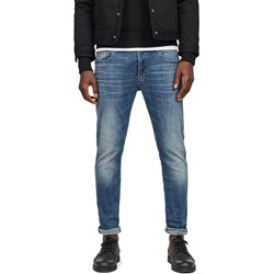 G-Star Raw - Mens 3301 Slim Jeans