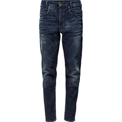 G-Star Raw - Mens D-Staq 3D Slim Jeans