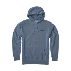 Nixon - Mens Linecase Pullover Sweater