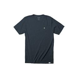 Nixon - Mens Sparrow T-Shirt