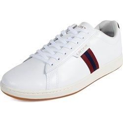 Lacoste - Mens Carnaby Evo 419 3 Sma Shoes