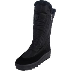 Pajar - Womens Tonia Iron Boots