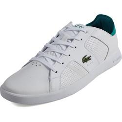 Lacoste - Mens Novas 219 1 Sma Sneakers