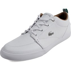 Lacoste - Mens Bayliss 119 1 U Cma Sneakers