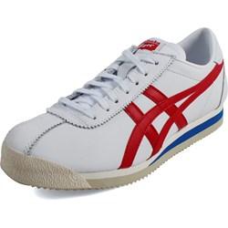 Onitsuka Tiger - Unisex-Adult Tiger Corsair Shoes
