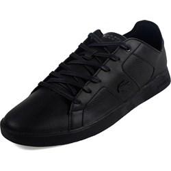 Lacoste - Mens Novas 119 4 Sma Sneakers