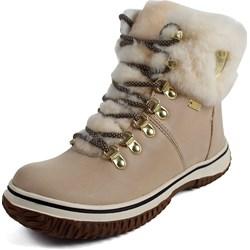 Pajar - Womens Galat Boots