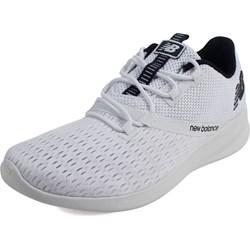 New Balance - Mens MDRNV1 Shoes
