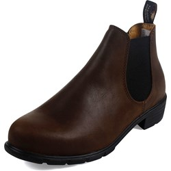 Blundstone - Womens Ankle Boots
