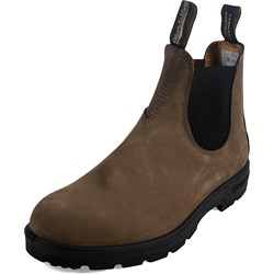 Blundstone 550 Boot