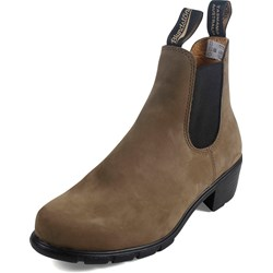 Blundstone - Womens Heeled Boots