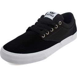Supra - Mens Chino Shoes