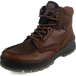 Ecco - Mens Track 25 Hiking Boots