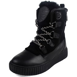 Pajar - Womens Cade Boots