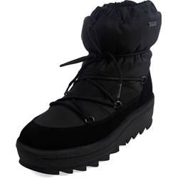 Pajar - Womens Taya Iron Boots