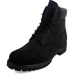Timberland - Mens 6 Inch Premium Boots