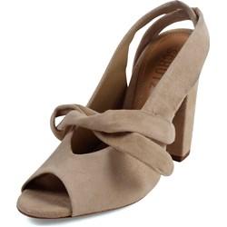 Shutz - Womens Archie Sandals