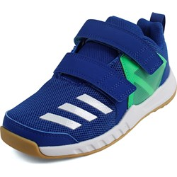 Adidas - Kids FortaGym CF K Training Shoes