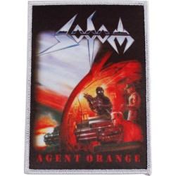 Sodom - Agent Orange Patch
