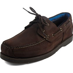 Timberland - Mens Piper Cove Fg Boat Shoe