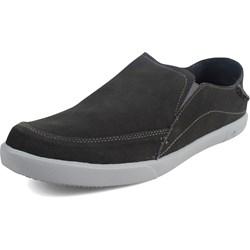 Bearpaw - Mens Jason Shoes