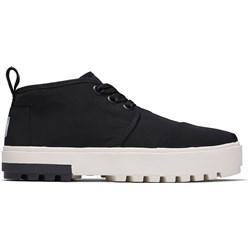 Toms - Womens Botas Lug Sneaker