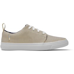 Toms - Youth Carlito Sneaker