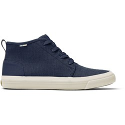 Toms - Youth Carlo Mid Sneaker