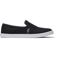 Toms - Womens Clemente Slip-On Shoes