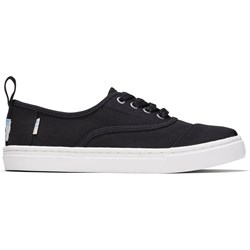 Toms - Youth Cordones Cupsole Sneaker