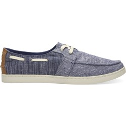 Toms - Mens Culver Casual Shoes