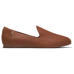Toms - Womens Darcy Flats
