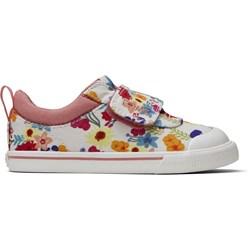 Toms - Tiny Doheny Sneaker