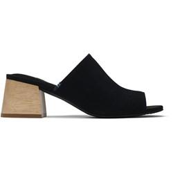 Toms - Womens Grace Mule Sandals