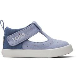 Toms - Tiny Joon Flats