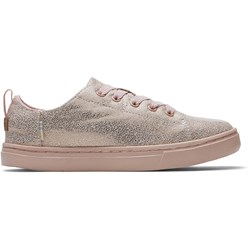Toms - Youth Lenny Elastic Sneaker