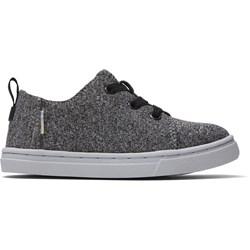 Toms - Tiny Lenny Elastic Sneaker
