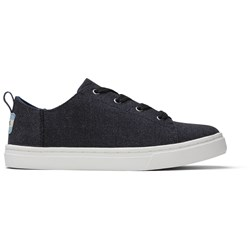 Toms - Youth Lenny Sneaker