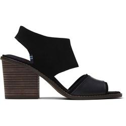 Toms - Womens Majorca Block Sandals