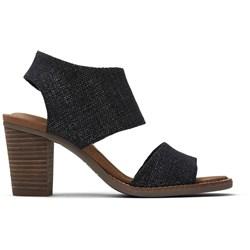 Toms - Womens Majorca Cutout Sandals