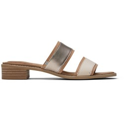 Toms - Womens Mariposa Sandals