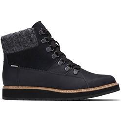 Toms - Womens Mesa Boots