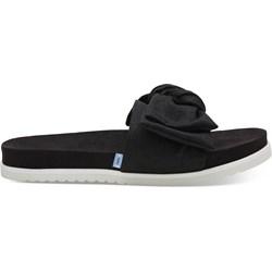 Toms - Womens Paradise Sandals