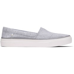 Toms - Womens Parker Slip-On Shoes